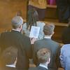 0081 - Wedding Photographer Leeds I Weetwood Hall Wedding Photography -