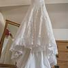 0014 - Wedding Photographer Leeds I Weetwood Hall Wedding Photography -