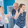 0017 - Wedding Photographer Leeds I Weetwood Hall Wedding Photography -