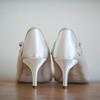 0010 - Wedding Photographer Leeds I Weetwood Hall Wedding Photography -