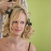 0006 - Wedding Photographer Leeds I Weetwood Hall Wedding Photography -