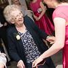 0270 - Wedding Photographer Leeds I Weetwood Hall Wedding Photography -