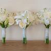 0004 - Wedding Photographer Leeds I Weetwood Hall Wedding Photography -
