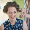 0015 - Wedding Photographer Leeds I Weetwood Hall Wedding Photography -