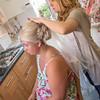 0019 - Doncaster Wedding Photographer - Yorkshire Wedding Photography -