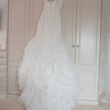 0012 - Doncaster Wedding Photographer - Yorkshire Wedding Photography -