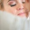 0018 - Doncaster Wedding Photographer - Yorkshire Wedding Photography -
