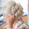 0004 - Doncaster Wedding Photographer - Yorkshire Wedding Photography -