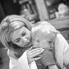 0019 - Yorkshire Wedding Photographer - The Priests House Barden Wedding Photography -