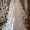 0009 - Yorkshire Wedding Photographer - The Priests House Barden Wedding Photography -