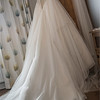 0010 - Yorkshire Wedding Photographer - The Priests House Barden Wedding Photography -