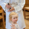 0018 - Yorkshire Wedding Photographer - The Priests House Barden Wedding Photography -