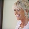 0009 - Yorkshire Wedding Photographer I Yorkshire Sculpture Park Weddings  -