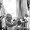 0004 - Yorkshire Wedding Photographer I Yorkshire Sculpture Park Weddings  -