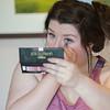 0010 - Wedding Photographer Yorkshire - Coniston Hotel Wedding Photography -