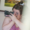 0008 - Wedding Photographer Yorkshire - Coniston Hotel Wedding Photography -