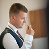 0013 - Wedding Photographer Yorkshire - Coniston Hotel Wedding Photography -