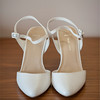 0011 - Wedding Photographer Yorkshire - Coniston Hotel Wedding Photography -