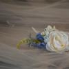 0019 - Wedding Photographer Yorkshire - Coniston Hotel Wedding Photography -