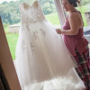0018 - Wedding Photographer Yorkshire - Coniston Hotel Wedding Photography -