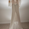 0012 - Wedding Photographer Yorkshire - Hotel Van Dyk Wedding Photographer -