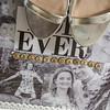 0009 - Wedding Photographer Yorkshire - Hotel Van Dyk Wedding Photographer -