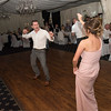 0258 - Wedding Photographer Yorkshire - Hotel Van Dyk Wedding Photographer -
