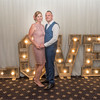 0264 - Wedding Photographer Yorkshire - Hotel Van Dyk Wedding Photographer -