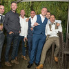 0266 - Wedding Photographer Yorkshire - Hotel Van Dyk Wedding Photographer -