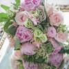 0007 - Wedding Photographer Yorkshire - Hotel Van Dyk Wedding Photographer -