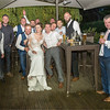 0268 - Wedding Photographer Yorkshire - Hotel Van Dyk Wedding Photographer -