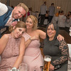0265 - Wedding Photographer Yorkshire - Hotel Van Dyk Wedding Photographer -
