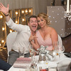 0261 - Wedding Photographer Yorkshire - Hotel Van Dyk Wedding Photographer -