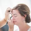 0016 - Wedding Photographer Yorkshire - Hotel Van Dyk Wedding Photographer -