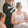 0011 - Yorkshire Wedding Photographer I Cusworth Hall Weddings -