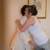 0019 - Yorkshire Wedding Photographer I Cusworth Hall Weddings -