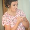 0008 - Yorkshire Wedding Photographer I Cusworth Hall Weddings -