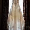 0004 - Yorkshire Wedding Photographer I Cusworth Hall Weddings -