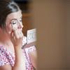 0007 - Yorkshire Wedding Photographer I Cusworth Hall Weddings -
