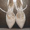 0006 - Yorkshire Wedding Photographer I Cusworth Hall Weddings -