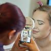 0001 - Yorkshire Wedding Photographer I Cusworth Hall Weddings -