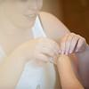 0020 - Yorkshire Wedding Photographer I Cusworth Hall Weddings -