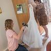 0013 - Yorkshire Wedding Photographer I Cusworth Hall Weddings -