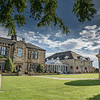 0006 - Rogerthorpe Manor Wedding Photography - Yorkshire Wedding Photographer -