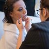 0015 - Lesley & Andrew - Durker Roods Wedding Photography - November 2017 -