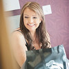 0010 - Cannock Wedding Photographer - Fun Wedding Photography -