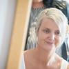 0006 - Cannock Wedding Photographer - Fun Wedding Photography -