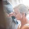 0007 - Cannock Wedding Photographer - Fun Wedding Photography -