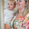 0019 - Wedding Photographer Yorkshire - Wentbridge House Wedding Photography -
