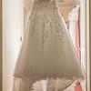 0017 - Wedding Photographer Yorkshire - Wentbridge House Wedding Photography -